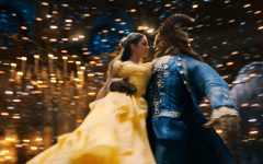 """Beauty and the Beast"" proves that it really is a tale as old as time"