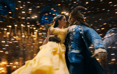 """""""Beauty and the Beast"""" proves that it really is a tale as old as time"""