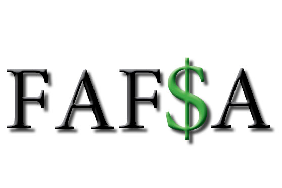 Financial aid workshop scheduled for Feb 24 and 25