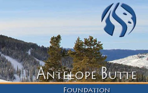 Ongoing efforts to save Antelope Butte are fueled by Sheridan locals