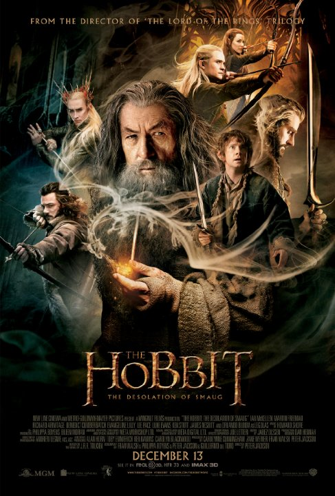 The+Hobbit%3A+The+Desolation+of+Smaug+