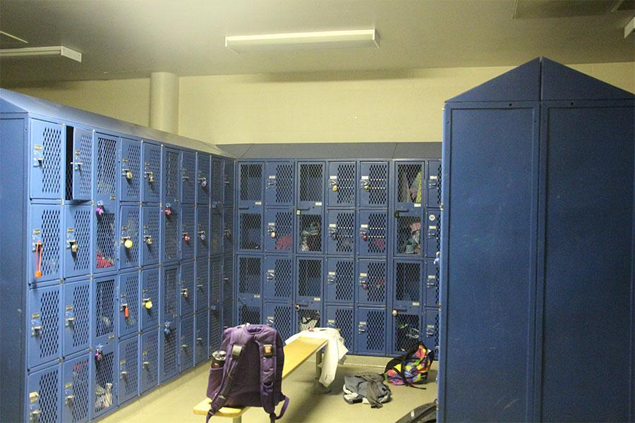 The+locker+rooms+were+built+in+1980+making+them+over+30+years+old.
