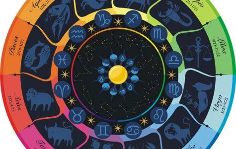 April Horoscopes
