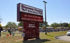 Schools across the nation begin awareness for school shootings