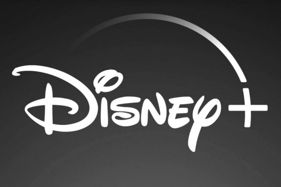 Disney+launches+new+streaming+service