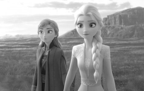 Frozen 2 proves worthy successor of original hit film