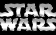 New Star Wars series