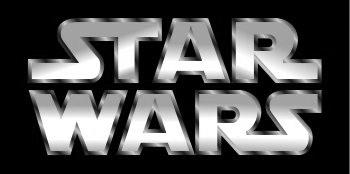 New Star Wars series