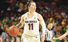 Former Lady Bronc exceeds athletic abilities in NCAA