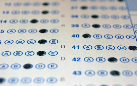 ACT test taking strategies that will help benefit high school students