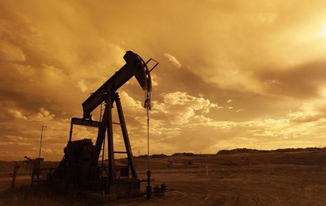 OPEC oil cuts could devastate Wyoming economy