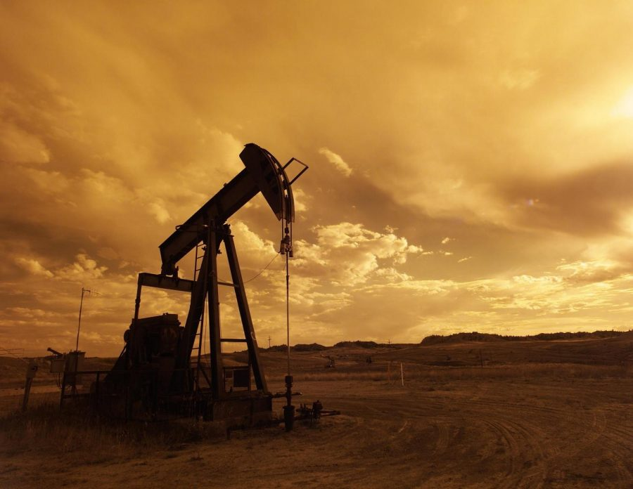 OPEC+oil+cuts+could+devastate+Wyoming+economy